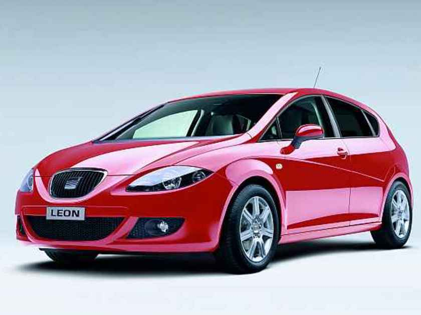 seat leon altea und altea xl mit 1 4 tfsi motor auto. Black Bedroom Furniture Sets. Home Design Ideas