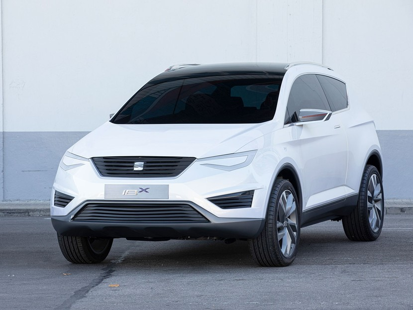 Die seat suv evolution 006