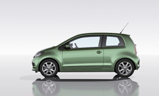 Skoda citigo up aus tschechien 002