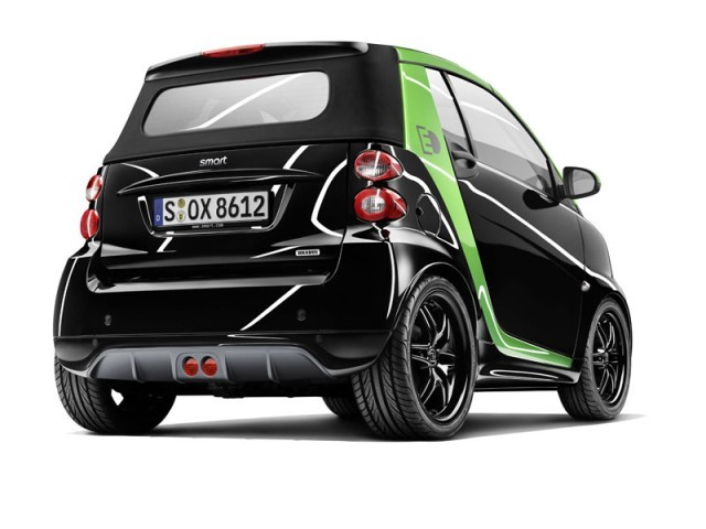Genf 2012 smart zeigt brabus electric drive ebike 003