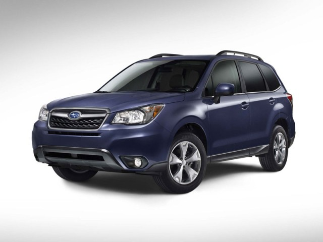 subaru sells and services subaru vehicles in the greater branford area
