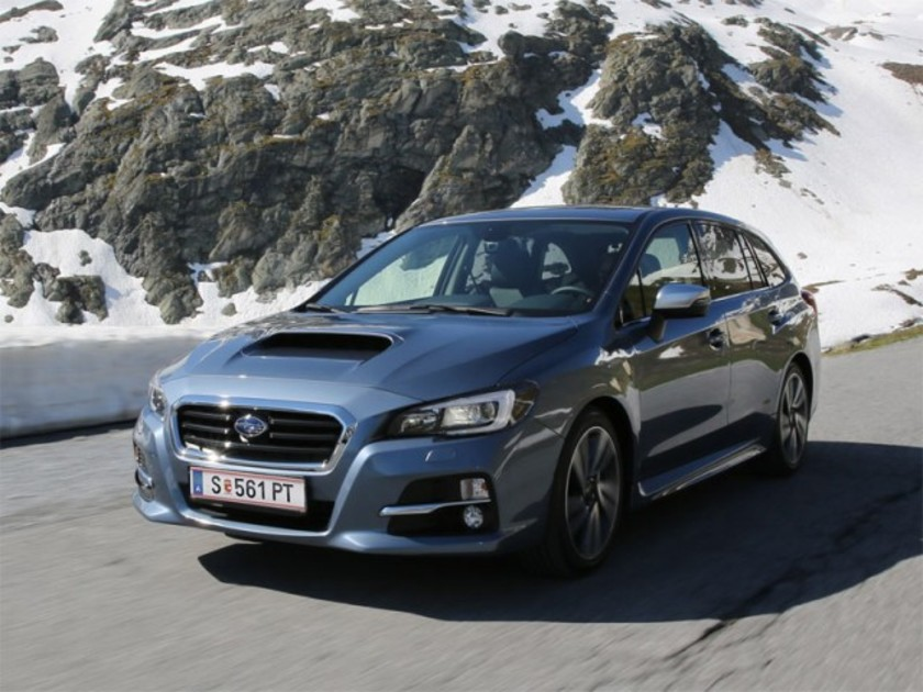 Subaru levorg sports tourer startet september 001