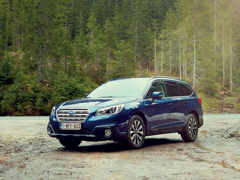 Subaru praesentiert outback forester my 2017 001