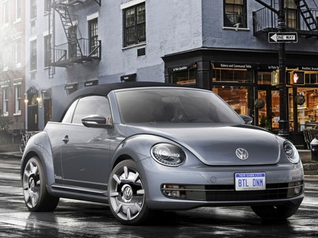 Vw zeigt vier beetle concept cars new york 002