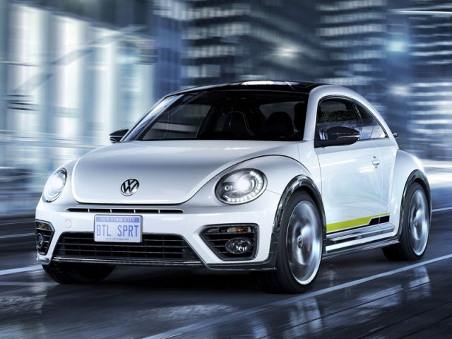 Vw zeigt vier beetle concept cars new york 005