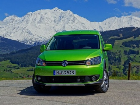 Vw caddy country fahrbericht 005