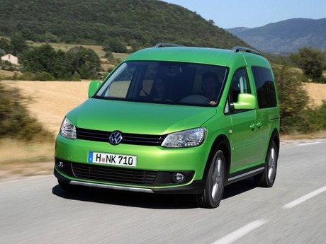 Vw caddy country fahrbericht 010