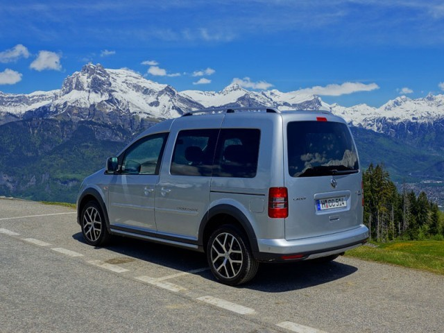Vw caddy country fahrbericht 018