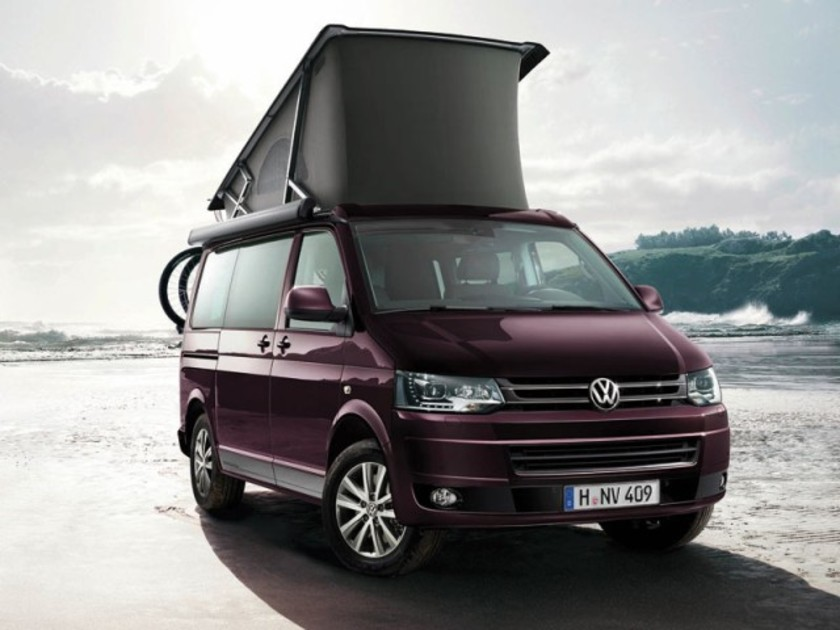 Sondermodell vw california generation 001
