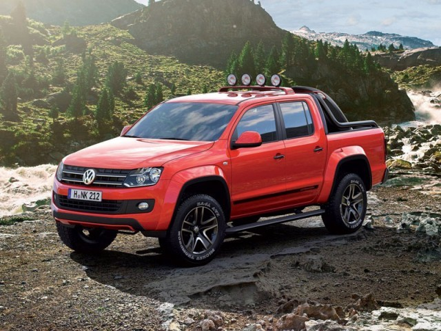 Genf 2012 vw cross coupe amarok canyon 004