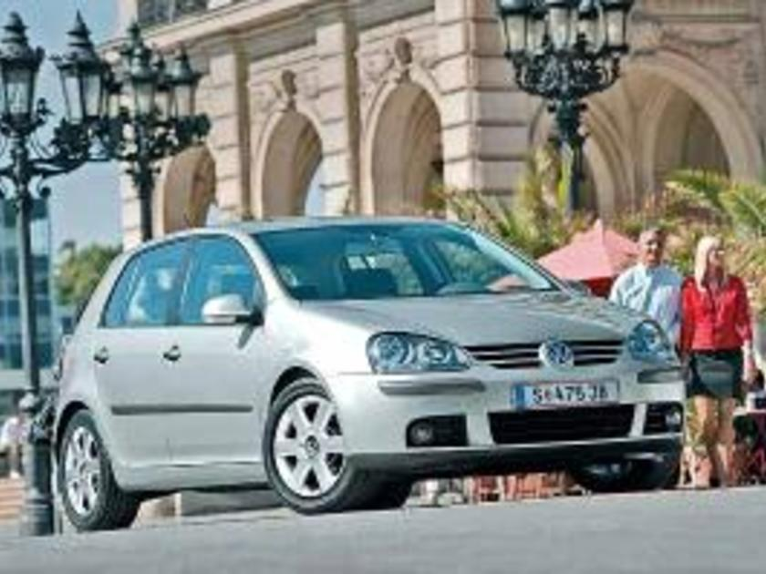 Vw golf rabbit 4tuerig jpg
