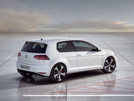 Paris 2012 studie vw golf vii gti 003
