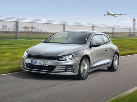 Facelift fuer vw scirocco 001