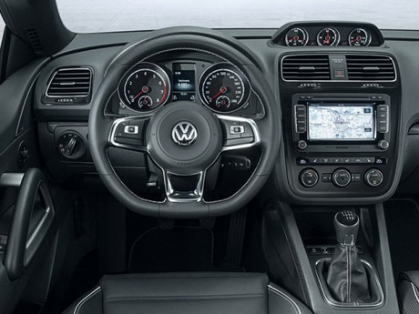 Facelift fuer vw scirocco 002