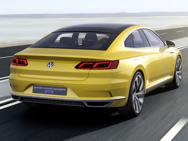 Genf 2015 vw zeigt sport coupe concept gte 002