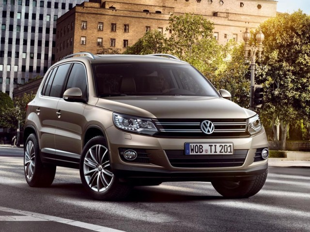 vw tiguan gebrauchtwagen volkswagen tiguan gebraucht auto design tech. Black Bedroom Furniture Sets. Home Design Ideas