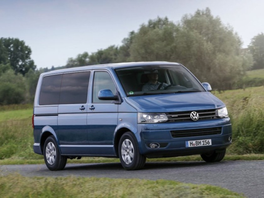 Neu vw transporter multivan 140 ps bluemotion 001