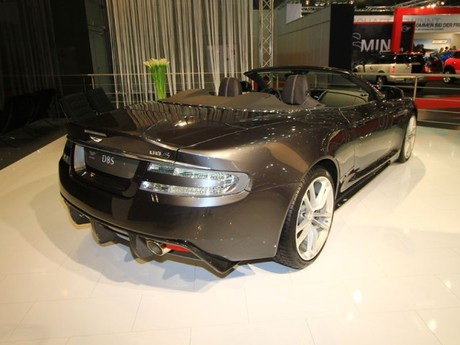 Vas 2012 fotos luxury cars 007