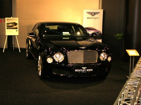 Vas 2012 fotos luxury cars 014