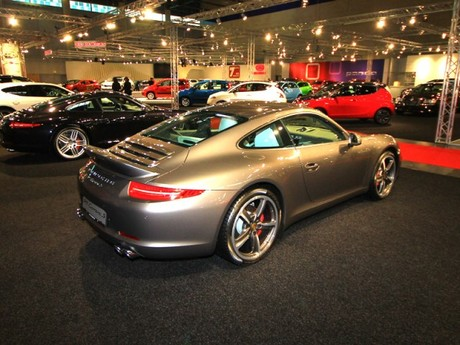 Vas 2012 fotos luxury cars 024