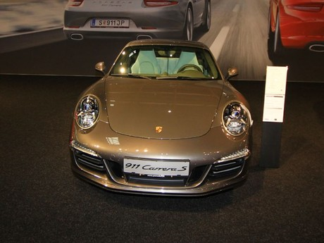 Vas 2012 fotos luxury cars 026