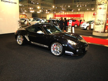Vas 2012 fotos luxury cars 030