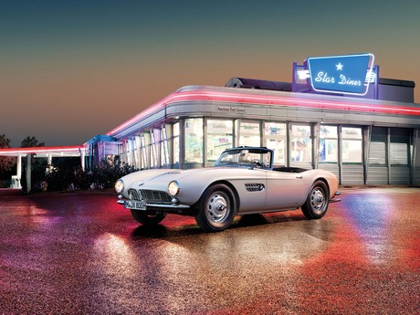 Elvis bmw 507 lebt comeback pebble beach 005