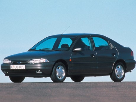 20 jahre ford mondeo 001