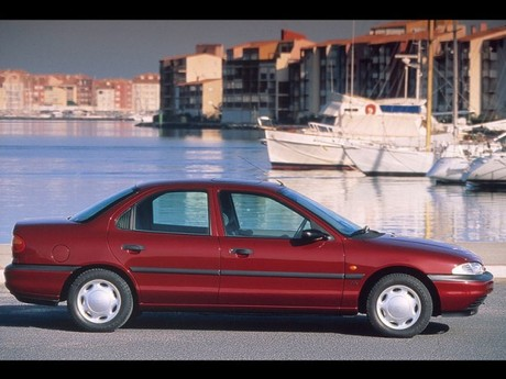 20 jahre ford mondeo 002