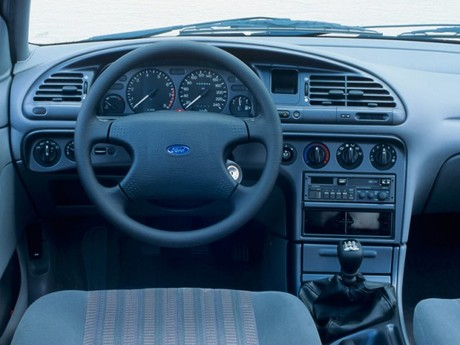 20 jahre ford mondeo 003