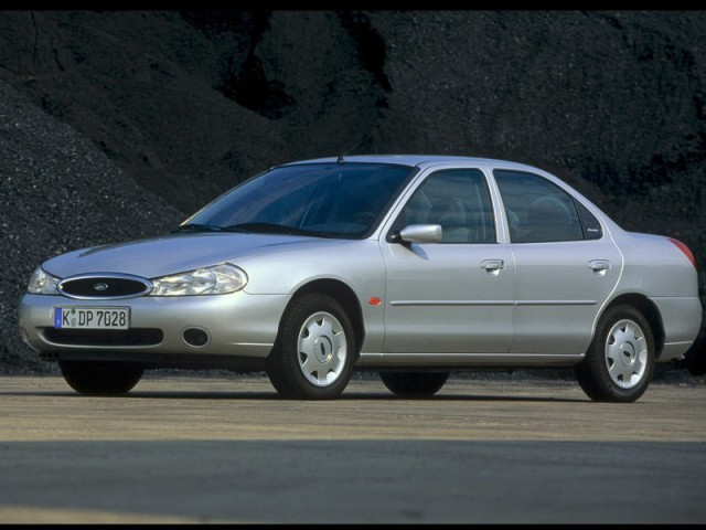 20 jahre ford mondeo 005