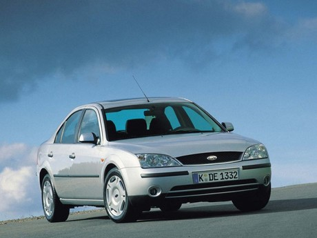 20 jahre ford mondeo 007