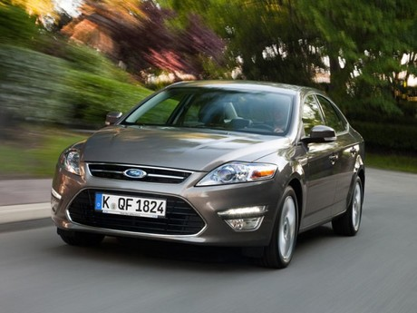 20 jahre ford mondeo 009