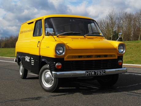 50 jahre ford transit 001