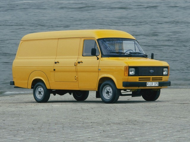 50 jahre ford transit 003