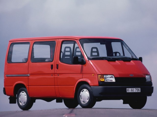 50 jahre ford transit 004