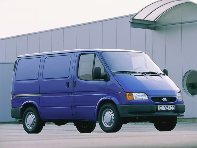 50 jahre ford transit 005