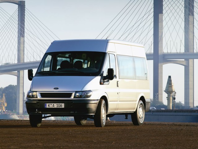 50 jahre ford transit 006