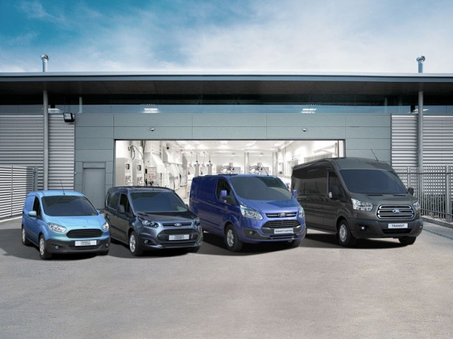 50 jahre ford transit 008