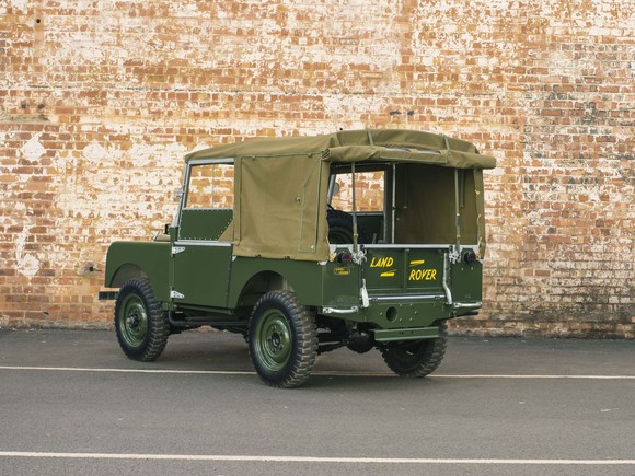 Land rover series i reborn 002