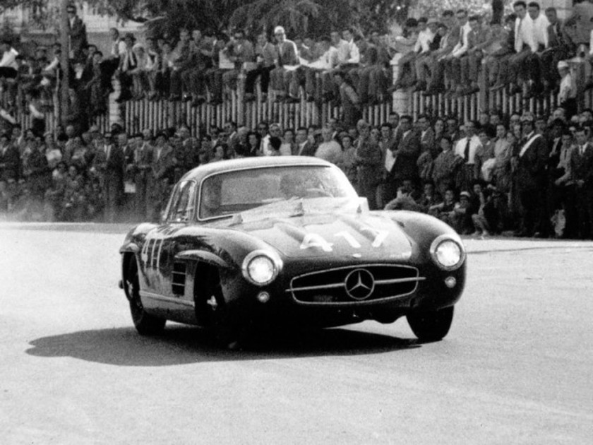 Mercedes benz classic days 2015 001