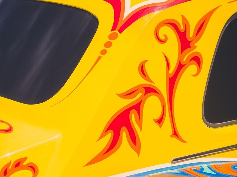 Mini Kühlschrank Rockstar : Rolls royce phantom für einen echten rockstar ::: auto motor.at :::