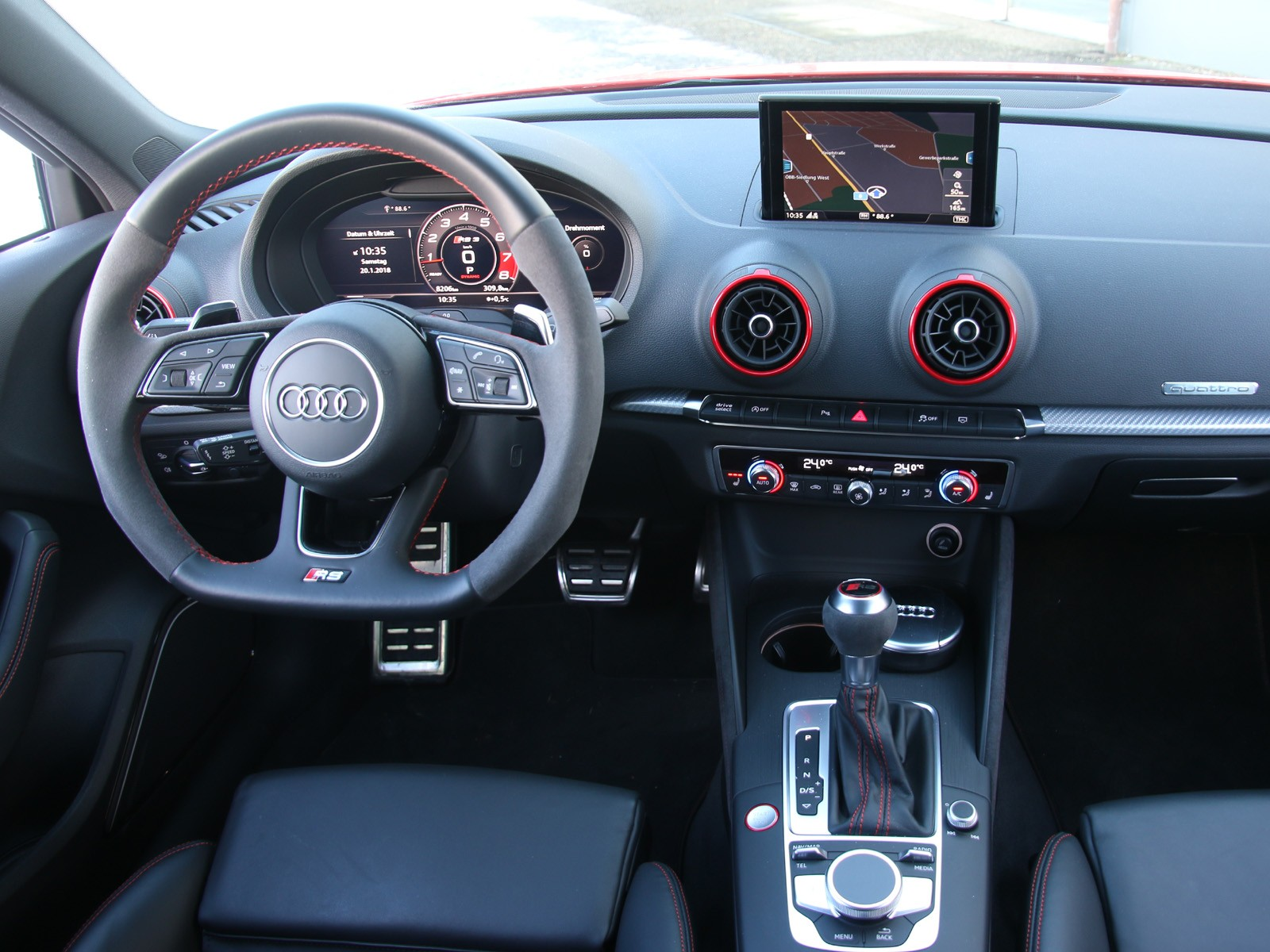 Image Result For Audi A V Tfsi Verbrauch