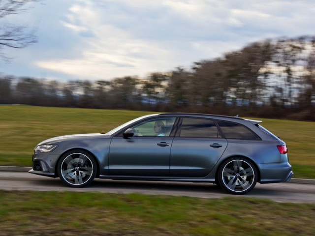 Image Result For Audi A Tfsi Testbericht