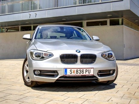 Bmw 116d efficientdynamics edition testbericht 001
