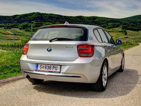 Bmw 116d efficientdynamics edition testbericht 002