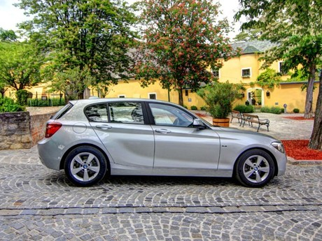 Bmw 116d efficientdynamics edition testbericht 003