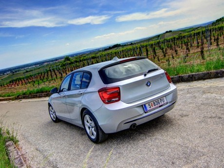 Bmw 116d efficientdynamics edition testbericht 008