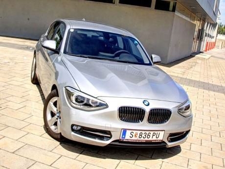 Bmw 116d efficientdynamics edition testbericht 009