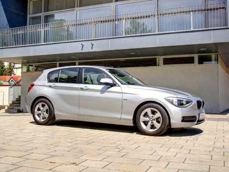 Bmw 116d efficientdynamics edition testbericht 011